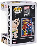Funko Pop! Marvel 80th: First Appearance
