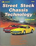Street Stock Chassis Technology 9780936834924