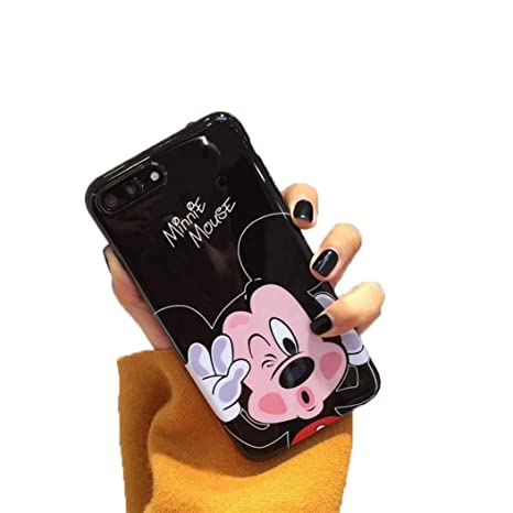 coque iphone xs max disney silicone