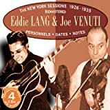 New York Sessions 1926-1935