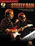 Steely Dan - Guitar Signature Licks, Steely Dan, 1423432967