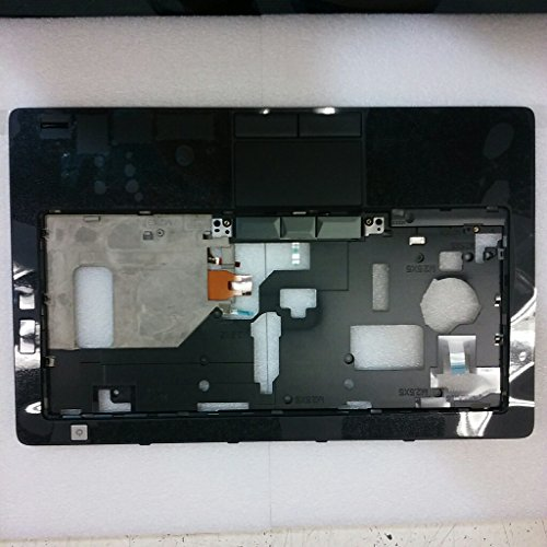 039M5 - Dell Latitude E6320 Palmrest Touchpad Assembly With Biometric Fingerprint Reader - 039M5 - Grade B