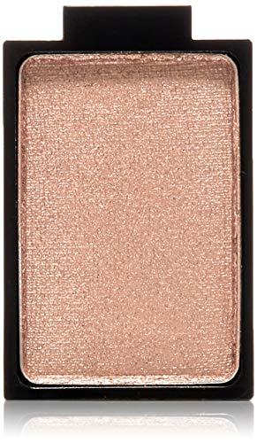 Buxom Bar Single Eyeshadow, Champagne Buzz