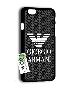coque armani iphone 7