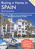 Buying a Home in Spain: A Survival Handbook