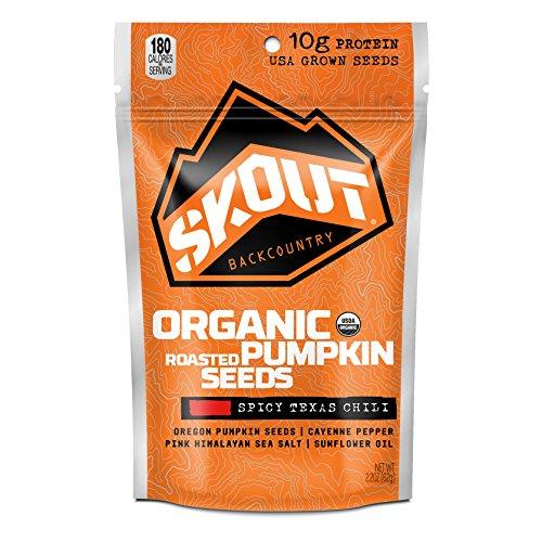 organic non gmo chili pepper - 7