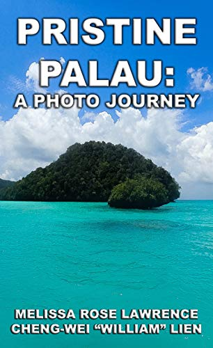 Pristine Palau: A Photo Journey