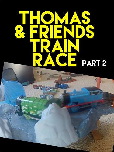 race engine - 3