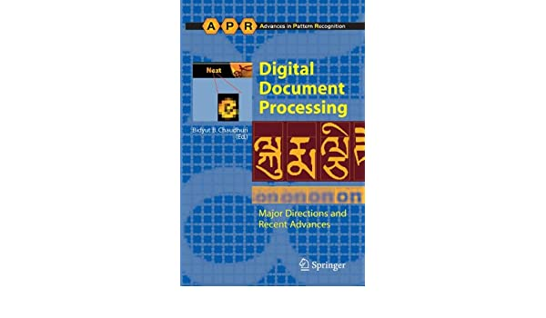 International Conference Recent Advances in Natural Language Processing (2017)