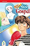[ One-Pound Gospel, Volume 1 BY Takahashi, Rumiko ( Author ) ] { Paperback } 2008