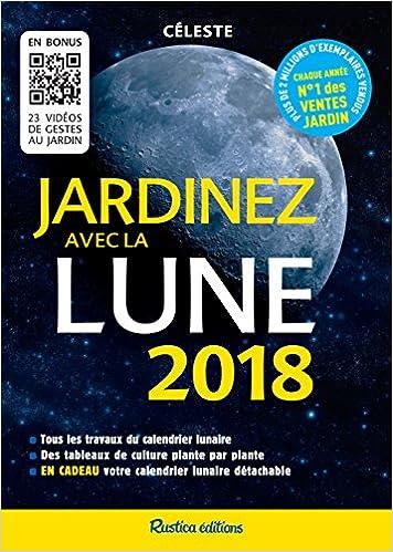 Calendrier Lunaire Septembre 2020 Rustica.Amazon Fr Jardinez Avec La Lune Collectif Michel Marin
