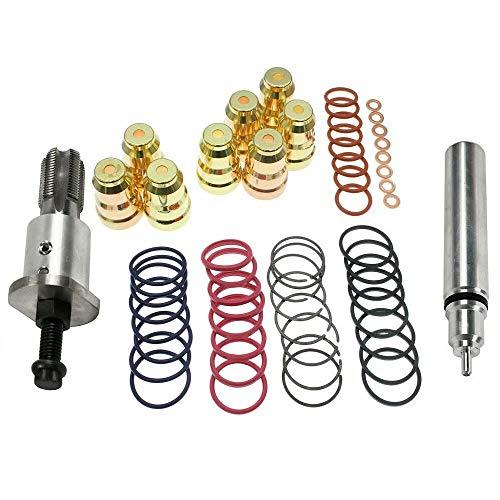 Most Popular Fuel Injector Kits