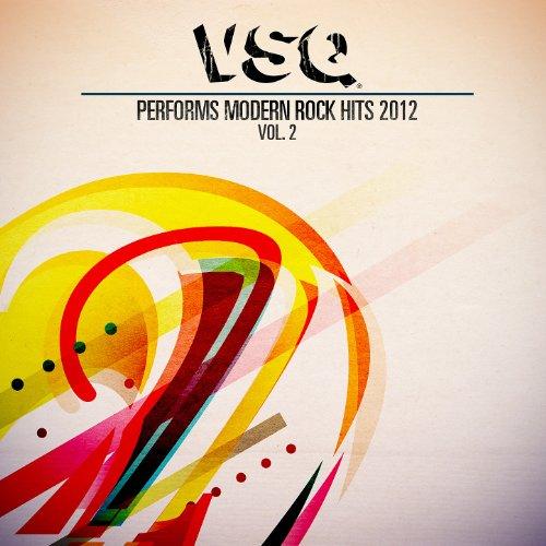 VSQ Performs Modern Rock Hits ...