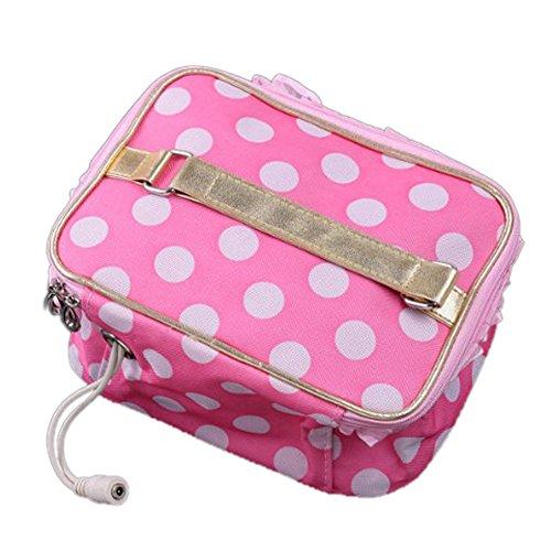 Sonline Lunchbox Bento Warmer Heater