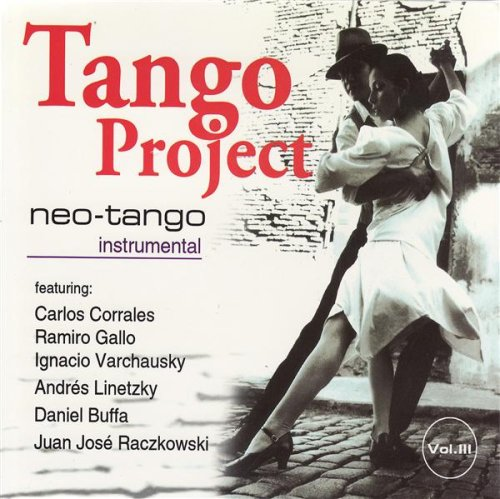 how to download tango on computer