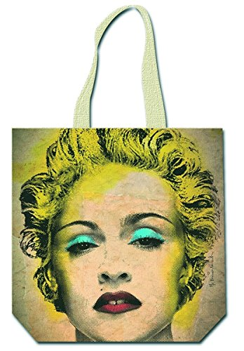 Tote Bag Madonna Madonna Celebration Celebration Tote Bag Madonna Celebration waR6T0q