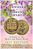 img - for Newbery & Caldecott Awards (Newbery and Caldecott Awards) book / textbook / text book