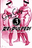 img - for Gay City: Volume 3: Re-Pulped! book / textbook / text book