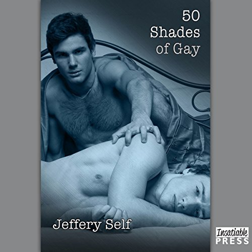 50 Shades of Gay Audiobook [Free Download by Trial] thumbnail