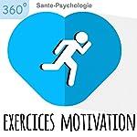 Exercices motivation | Xavier Renard
