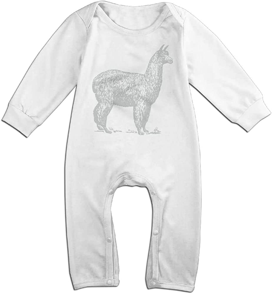 Mri-le1 Toddler Baby Boy Girl Coverall Philippines Flag Baby Clothes