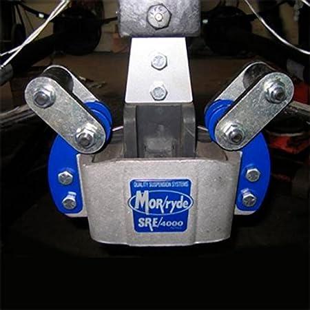 MOR//ryde SRE2735X Suspension System