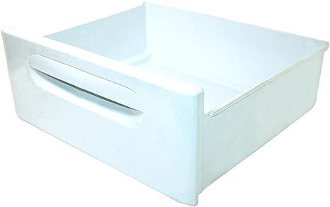 Otsein nevera congelador medio cesta: Amazon.es: Grandes ...
