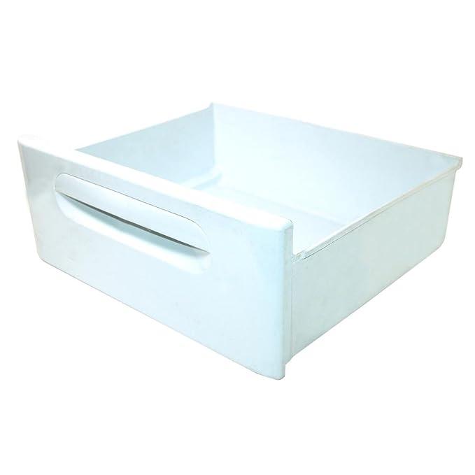 Auténtica Candy nevera congelador medio cesta 91608570: Amazon.es ...