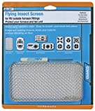 Camco 42140 Flying Insect Screen - FUR 100, Model: 42140, Outdoor&Repair Store