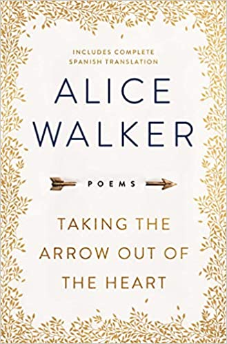 Amazoncom Taking The Arrow Out Of The Heart 9781501179525 Alice