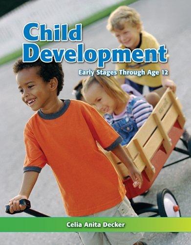 child development decker - 4