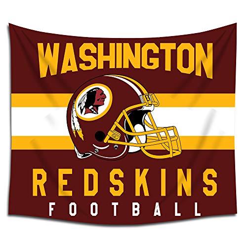 Washington Redskins Curtain Redskins Curtain Redskins