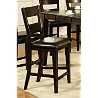 Victoria Counter Chair - Set of 2