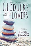 Geoducks Are for Lovers (Modern Love Stories Book 2)