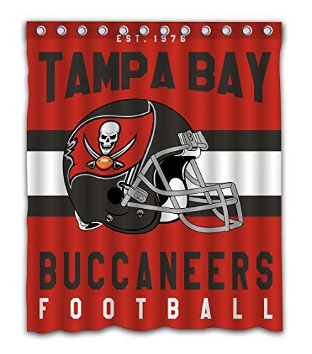 Tampa Bay Bathroom Remodeling: Buccaneers Wallpaper, Tampa Bay Buccaneers Wallpaper