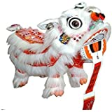 Chinese Dragon Marionette Puppet
