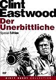 Der Unerbittliche [Special Edition]
