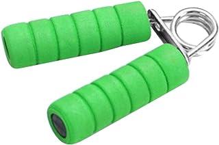 Main Power Grip avant-bras d'entraînement réglable lourd à la main Presse, Gripper, Thérapie/doigts Durcisseur Thérapie/doigts Durcisseur BEAYPINE