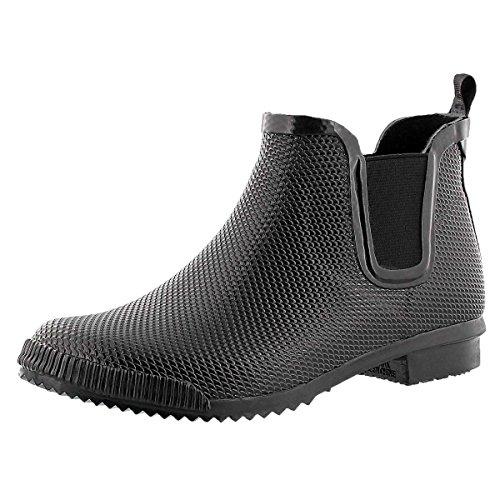 cougar-womens-regent-waterproof-short-rain-boot-black-9-m-us