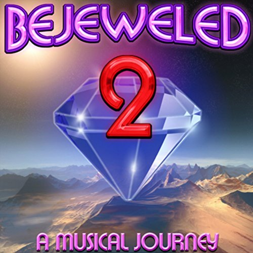 Bejeweled 2 Game :Deluxe (Plant Vs Zombie 2 Pc Full Version)
