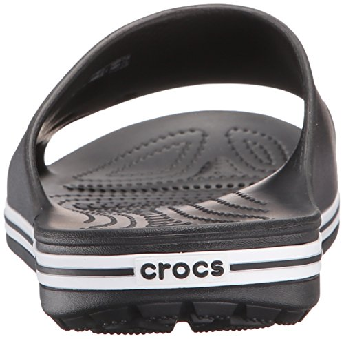 Pictures of Crocs Unisex Crocband LoPro Slide crocs 15692 8