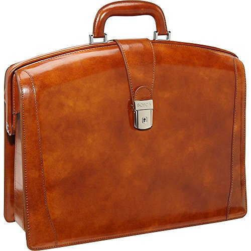 bosca-partners-brief-old-leather-amber-27