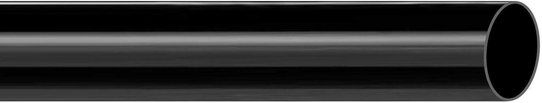 PVC, /Ø 14x0,5mm PVC Isolierschlauch in vielen Gr/ö/ßen Kabelschutz Kabelschlauch Schlauch Bougierrohr