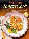 Betty Crocker's Smart Cook, Betty Crocker Editors, 0130743119
