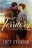 Free eBook - In Love s Territory