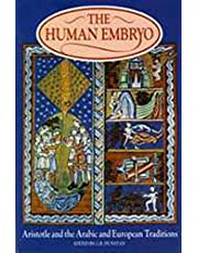 Human Embryo: Aristotle and the Arabic and European Traditions