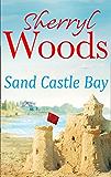 Sand Castle Bay (An Ocean Breeze Novel, Book 1)