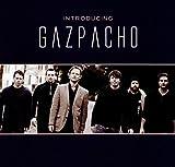 Introducing by GAZPACHO (2015-10-21)