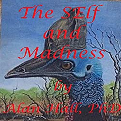 The Self and Madness