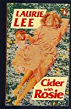 Cider with Rosie, Laurie Lee, 080943573X